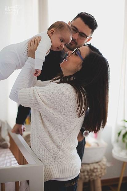 Sweet Honey Photography- Book a date - Newborn Photographer