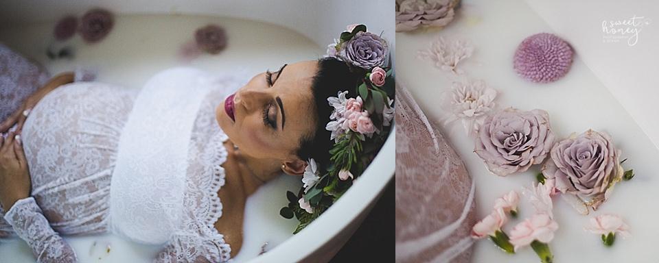 Sweet Honey Photography-Maternity-Photography, Pregnancy Photo Shoot