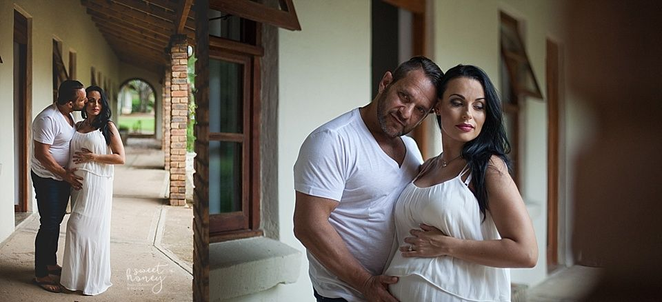 Sweet Honey Photography - Maternity Photography, Pregnancy Photo Shoot